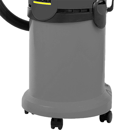 Aspirador-Profissional-de-Po-e-Liquido-N-karcher-1629005_e364112759e42c23b9aa4687cb3faa61.png