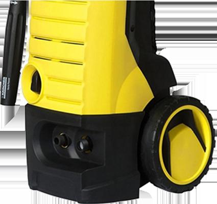 lavadora-de-alta-pressao-1850-psi-power-plus-k4-karcher_07ce1feae103d4b2332cdaa96049f907.png