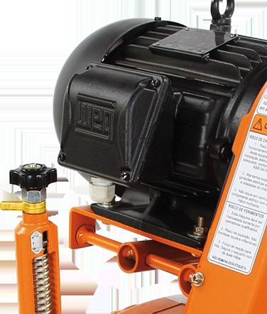 lavadora-de-alta-pressao-jactoclean-industrial-500-lb-pol-j500-photo57351575-12-19-2f_94e9df9834f26bdd9b5620aa042bfe81.png