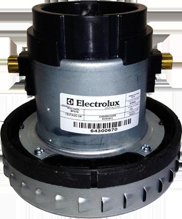 motor_bps1s_aspirador_electrolux_a10_127v_64300670_172_1_20171023091544_5c0e385aac5dccce440d1b8ce7c3e6a0.png