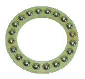 rolamento-axial-esfera-para-lavadora-aqua-home---65230077_2_180_6c2e7694a62d0b0b04f5546283fdbdee.png